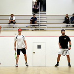US Squash