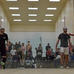 US Squash's photo